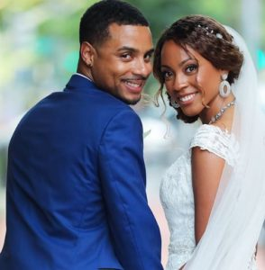 Taylor-Dunklin-Married-at-First-Sight-Brandon-Reid-Divorce-Family-Job-Net-Worth-2020