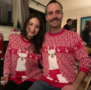 olivia-modling-wiki-job-will-forte-age-family-height-bio