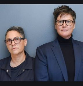 Hannah-Gadsby-Partner-Dating-Married-Net-Worth-Parents