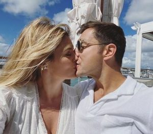 john-jovanovic-wiki-net-worth-wife-nationality-height-age
