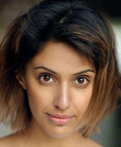 Ritu-Arya-Wiki-Age-Boyfriend-Family-Height-Birthday-Bio