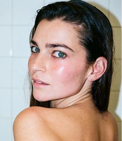 sarah-mcsweeney-model-wiki-age-husband-rhony