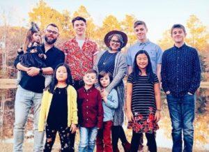 Todd-Tilghman-Wiki-Wife-Net-Worth-Height-Parents-Kids
