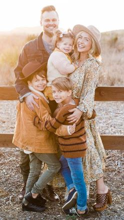 ashley-stock-wiki-net-worth-husband-kids-height-family