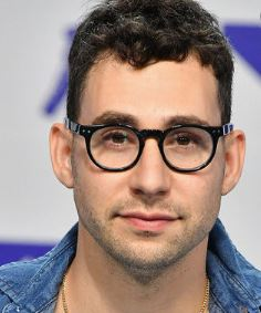 jack-antonoff-girlfriends-dating-history-plus-net-worth