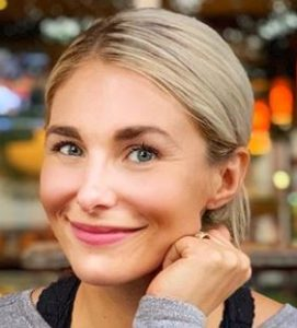 Amanda-Hornick-Wiki-Age-Job-Net-Worth-Height-Husband