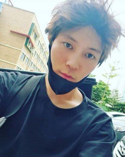 jihoon-lee-wiki-deavan-clegg-job-parents-height-age