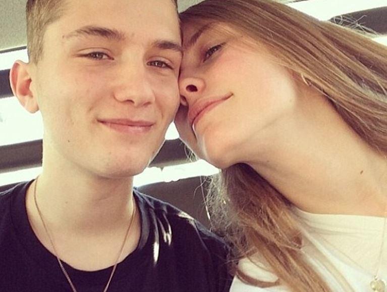 rafferty-law-wiki-gay-girlfriend-net-worth-siblings-job