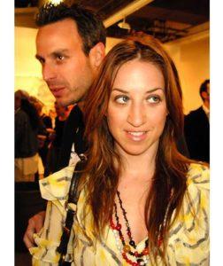 Simone-Shubuck-Wiki-Adam-Rapoport-Brown-Face-Height