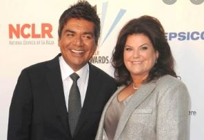 ann-serrano-wiki-net-worth-george-lopez-dating-now
