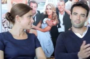 Brooke-Satchwell-Husband-Boyfriend-Net-Worth-Siblings