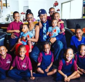 deon-derrico-wiki-net-worth-job-age-height-family