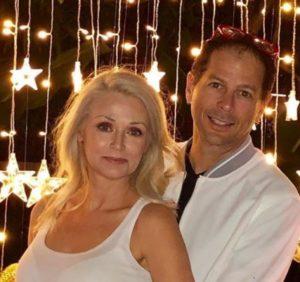 Kathy-Jacobs-Wiki-Bio-Husband-Young-Skincare-Plastic-Surgery-2020