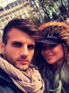Stacey-Silva-Wiki-Husband-Net-Worth-Kids-Height-Job