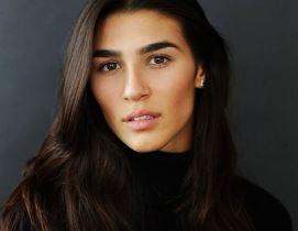 lorena-andrea-wiki-transgender-boyfriend-height