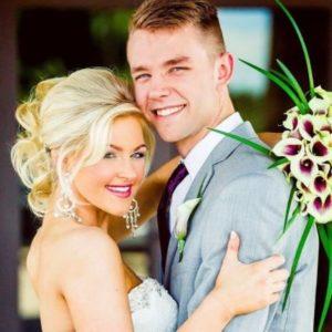Amanda-Jaeger-Wiki-Husband-Age-Net-Worth-Height