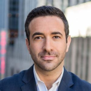 Ari-Melber-Girlfriend-Wife-Net-Worth-Salary-Siblings-2020