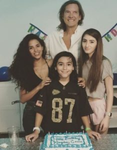 Brianna-Ramirez-Marrying-Millions-Wiki-Parents-Bill-Age-Height-2020
