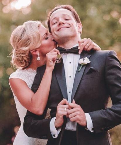 daniella-karagach-wiki-height-net-worth-husband-age