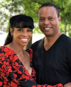 desiry-marrying-millions-wiki-age-height-rodney-job