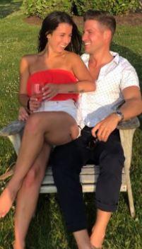 jb-andreassi-wiki-girlfriend-net-worth-height-parents