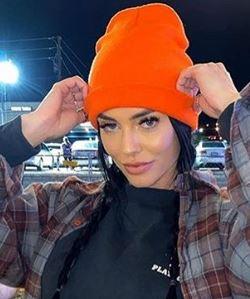 kaitlynn-anderson-wiki-boyfriend-height-net-worth