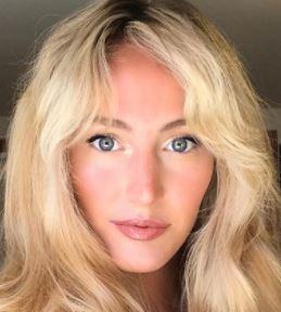 Moira-Tumas-Wiki-Height-Net-Worth-Ex-Boyfriend-Age