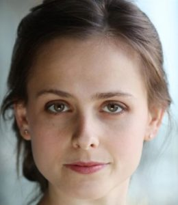 Pauline-Chalamet-Wiki-Boyfriend-Net-Worth-Height
