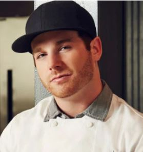 aaron-grissom-wiki-girlfriend-net-worth-top-chef