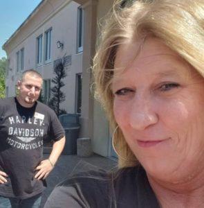 Angela-Gail-Wiki:-Age-Job-Tony-Life-After-Lockup-Height