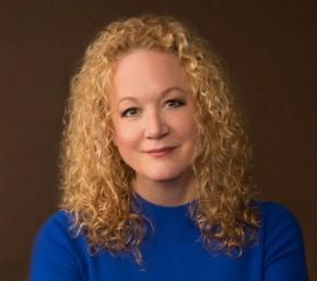Barbara-Bouchey-Wiki:-Net-Worth-NXIVM-Husband-Age