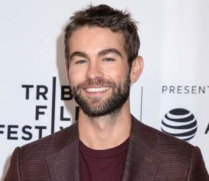 Chace-Crawford-Wife-Married-Girlfriend-Dating-Gay-2020