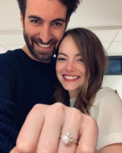 Dave-McCary-Net-Worth-Height-Parents-Emma-Stone-2020