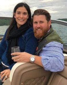 donovan-eckhardt-wiki-wife-lawsuits-net-worth-height