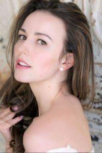 Erika-Brown-Bio-Age-Job-Height-Parents-Cody-Gifford-2020