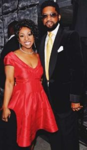 Gladys-Knight-Spouse-Wiki-Net-Worth-Ex-Husbands-Children-2020