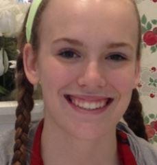 Grace Barnett-Wiki-Age-Job-Height-Isaiah-Wilson-Family
