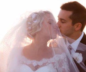 Jenna-Black-Wiki:-Job-Tyler-Joseph-Wife-Net-Worth