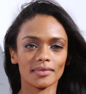 Kandyse-McClure-Eyes-Real-Husband-Parents-Height