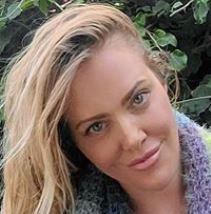 Kate-Quigley-Wiki-Age-Net-Worth-Height-Darius-Rucker