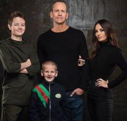 lisa-barlow-wiki-husband-net-worth-height-parents-age