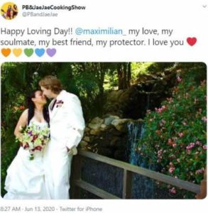 Maximilian-Dood-Wiki-Net-Worth-Wife-Age-Height-Sister-2020