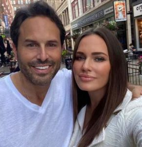 Meredith-Marks-Wiki-Bio-Husband-Net-Worth-Height-Siblings-2020