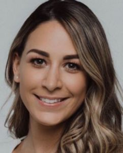 Monica-Ten-Kate-Wiki-Husband-Net-Worth-Parents-Age