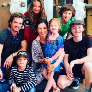 Natalie-Anne-Bryant-Wik-Age-Job-Height-Taylor-Hanson-Kids-2020