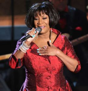 patti-labelle-children-who-are-they-what-do-they-do