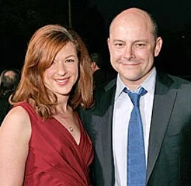 Sandra-Corddry-Wiki-Who-Is-Rob-Corddry's-Wife?-Age