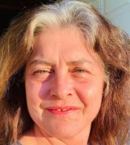 Sue-Aikens-Wikipedia-Net-Worth-Husband-Weight-Loss