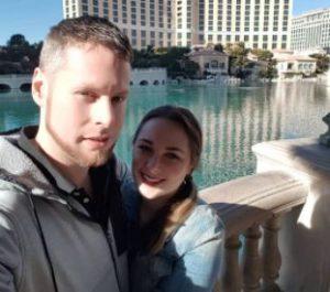 Troydan-Wiki-Girlfriend-Net-Worth-Height-Parents-Age