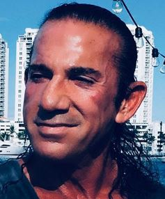 Anwar Zayden Wiki Wife Net Worth Cause Of Death Obituary Origin Arena studio anwar zahid di surga tidak ada wanita jelek.ogg download. stars offline